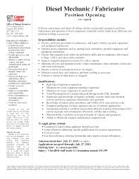 resume instrument technician resume template instrument technician resume