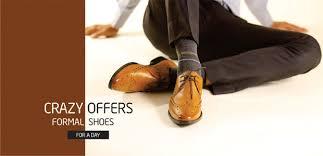 <b>Mens Shoes</b> Online Shopping, Safety <b>Shoes</b>, Fashion <b>Shoes</b> ...