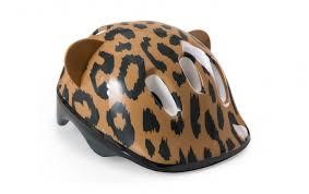 Детский транспорт - <b>Шлемы и защита</b>, купить недорого в Сочи