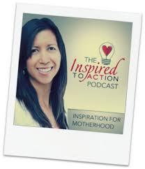 Image result for inspired to action
