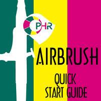 OPHIR <b>Air</b> Compressor