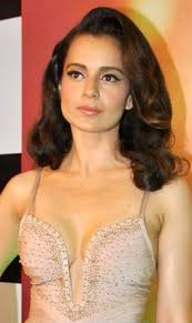 2013present established actress kangana ranaut actress kangana ranaut