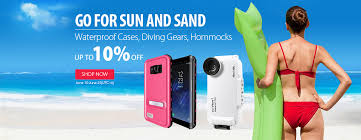 TVC-Mall.com: Cell Phone Accessories Wholesale Online Store
