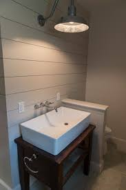 funky bathroom lights:  ideas about barn lighting on pinterest wall sconces sconces and commercial lighting