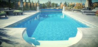 awesome swimming pool repair diy diy biji us inground swimming pool repair