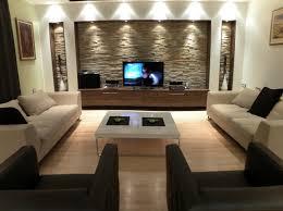interior design living room good home contemporary