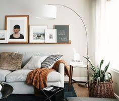 01: лучшие изображения (66) в 2019 г. | Дома, Идеи для спальни ...