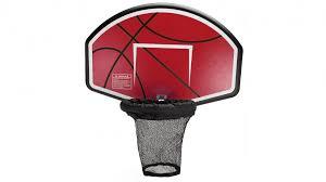 Buy Kahuna <b>Trampoline Basketball Hoop</b> Set | Harvey Norman AU