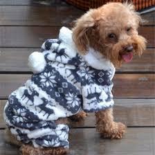 Corduroy <b>Dog</b> Apparel | <b>Dog</b> Supplies - DHgate.com
