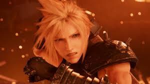 <b>Final Fantasy 7</b> Remake review | TechRadar