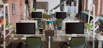 10 office design tips to foster creativity inccom cool office space idea funky