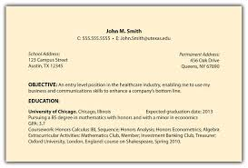 cute perfect resume college summary of resume example resume resume cute perfect resume college summary of resume examplesummary of resume example full size