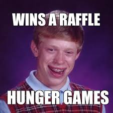 Bad Luck Brian Meme Funniest - bad luck brian meme funny with bad ... via Relatably.com
