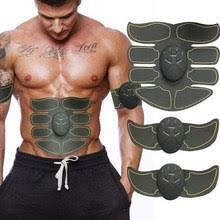 Popular Exercise <b>Patch</b>-Buy Cheap Exercise <b>Patch</b> lots from China ...