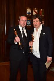 gallery award winners stuart carolan best writer drama for love hate and stephen