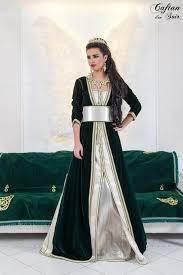 Caftans ♥ images?q=tbn:ANd9GcS