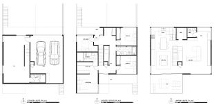 floor plans: csh floor plans csh floor plans csh floor plans