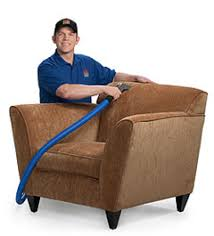upholstery cleaning best fabric cleaner for furniture