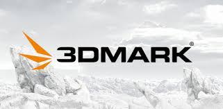 3DMark - The <b>Gamer's</b> Benchmark - Apps on Google Play