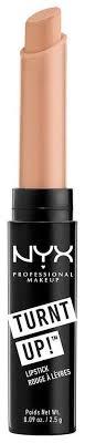 <b>Губная</b> помада <b>Nyx Professional MakeUp</b>