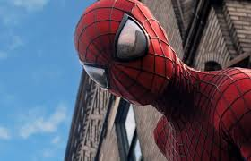 The Amazing Spider-Man 2, the amazing spider-man 2, the amazing spiderman 2