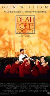 dead poets society        imdb