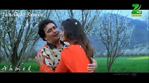 Image result for film (Dilwale Kabhi Na Hare)(1992)