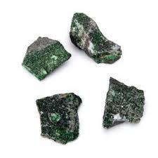 Купить <b>щетки</b> из Граната. Магазин натуральных камней. России ...
