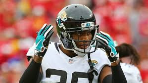 Should Eagles be interested in a trade for Jalen Ramsey?   NBC ...