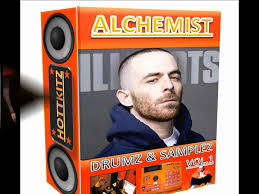 producer alchemist alchemist drums alchemist samples producer alchemist alchemist drums alchemist samples now