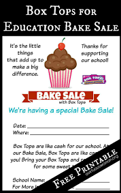 cinnamon toast crunch marshmallow treats a bake printable box tops for education bake printable avirtuousw org
