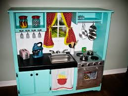 walmart toy kitchen set pictures com tips toys r us playsets wooden kitchen playsets play kitchens