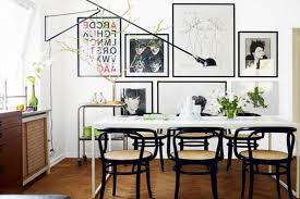 room small apartment ideas tv stand f small apartment living room layout square white finish wooden kitche