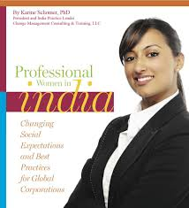 a job not a career for n women talesalongtheway professional women in thumbnail