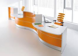 creative colorful office interior design creative office design ideas home office office furniture best home office acbc office interior design