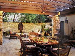 patio furniture ideas for small patios designs patio furniture for small patios