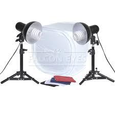 <b>Комплект Falcon</b> Eyes LFPB-1 <b>kit для макросъемки</b> :купить в ...