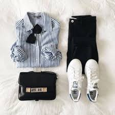 Winter collections | <b>fall</b>/<b>winter</b> fashion in 2019 | Fashion outfits ...