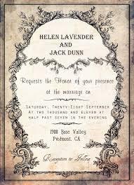 wedding invitation templates target silver wedding invitations wedding invitation templates 1lzehnfh