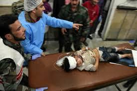 لماذا لم يبك ترامب وإيفانكا على أطفال سوريا في كفريا والفوعة Images?q=tbn:ANd9GcSReLRct-sdq22epawjoYelpNV3UMg4mB7WugZX1KYzYjX2H5Rb2g