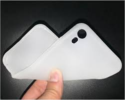 Silicone Case <b>JUSTIN BIEBER</b> SINGER <b>Printing</b> for iPhone XS XR ...