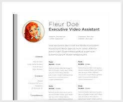 resume builder websites online cv builder and professional resume free resume website builder