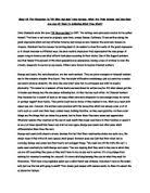 angry men   gcse english   marked by teacherscom of mice and men
