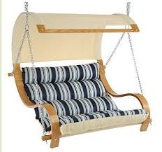 Swings N' Things: Your #1 Source for <b>Hammock</b> Chairs & <b>Hammocks</b>
