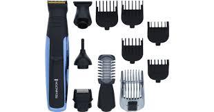 <b>Remington PG6160</b> Groom Kit Lithium Personal Groomer - Coolblue ...