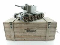 «<b>Танк Torro</b> KV-2 754 1:16 1112438785» — Игрушки на ...