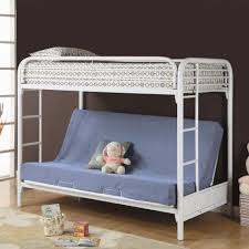 bedroom amazing useful convertible bunk amazing twin bunk bed