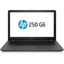 Купить <b>Ноутбук HP 250 G6</b> 3QM26EA в каталоге интернет ...