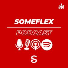 Someflex - online opleiding sociale media
