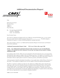 insurance claim denial letter printable documents car accident letter of demand